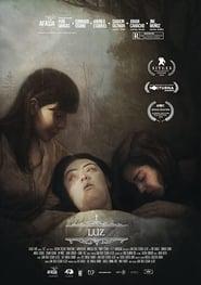Luz [2019]
