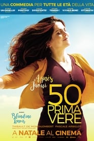 50 primavere streaming film ita