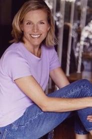 Mary Beth Dolan
