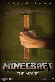Minecraft: The Movie (2019)