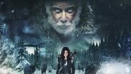 Daughter of the wolf en streaming