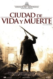 Ciudad de vida y muerte (2009)