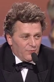 Ivan Maussion