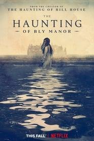 The Haunting: Season 2