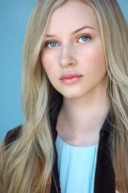 Lily Keene