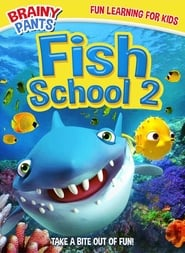 Fish School 2 Dreamfilm