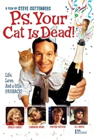 P.S. Your Cat Is Dead! - Azwaad Movie Database