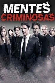 Mentes Criminosas: Season 9
