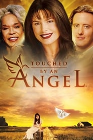 Poster Touched by an Angel 2003
