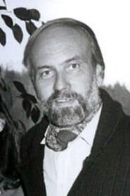 Torbjörn Axelman