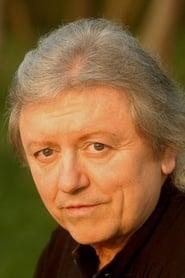 Václav Neckář, personaje Trainee Milos Hrma