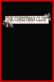 The Christmas Club (2015)