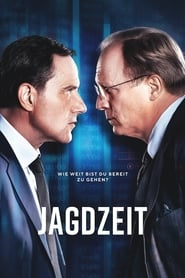 Jagdzeit streaming