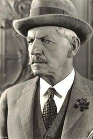 Joseph J. Dowling