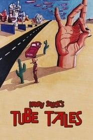 Tube Tales 1975