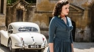 Father Brown Season 5 Episode 2 : The Labyrinth of the Minotaur
