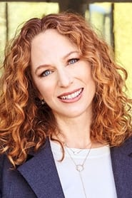 Sarah Halley Finn — Casting