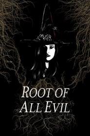 Root of all Evil (2016) Zalukaj Online