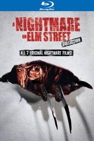 Watch Pesadilla en Elm Street. Colección 2015 Free Online