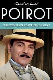 Agatha Christie's Poirot Season 11