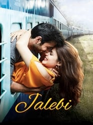 Jalebi 2018 Hindi Movie AMZN WebRip 300mb 480p 900mb 720p 3GB 6GB 1080p