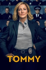 Tommy (TV Series 2020– )