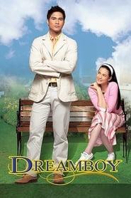 Dreamboy (2005)
