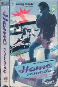 Home Remedy 1987