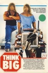 Think Big (1989)