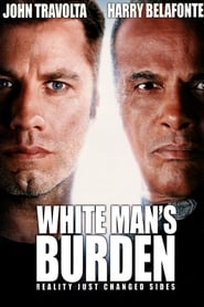 White Man's Burden movie hdpopcorns, download White Man's Burden movie hdpopcorns, watch White Man's Burden movie online, hdpopcorns White Man's Burden movie download, White Man's Burden 1995 full movie,