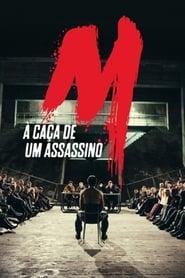 M – À Caça de um Assassino