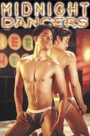 Watch Sibak: Midnight Dancers (1994)