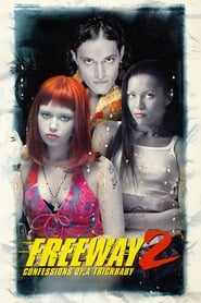 Freeway II: Confessions of a Trickbaby streaming