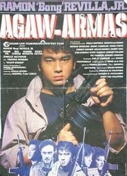Watch Agaw-Armas (1986)