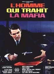 L'homme qui trahit la mafia 1967