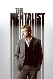 The Mentalist-Azwaad Movie Database