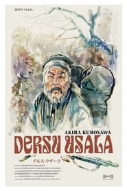Watch Dersu Uzala Online