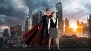Man of Steel images