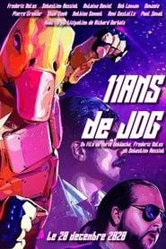 11ANS de JDG 2020