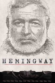 Hemingway (2021) – Online Free HD In English