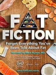 Fat Fiction (2020)
