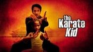 EUROPESE OMROEP | The Karate Kid