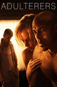 Adulterers (2016)