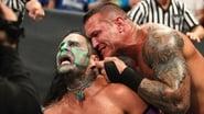 WWE SmackDown Season 20 Episode 29 : July 17, 2018 (Wilkes-Barre, PA)