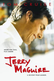 Jerry Maguire en streaming