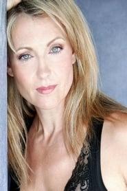 Amanda Welles