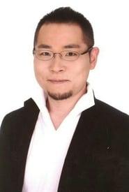 Hajime Iijima