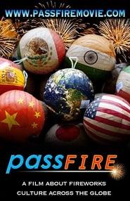 Passfire