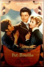 Pot-Bouille 1957