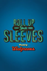 Roll Up Your Sleeves (2021)